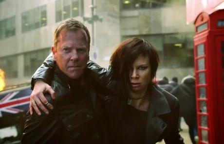 24: LIVE ANOTHER DAY – JACK BAUER IS BACK, BITCHES!