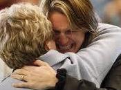 Madre chiede perdono alla figlia lesbica