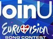 Eurovision 2014 Finale: unstoppable!