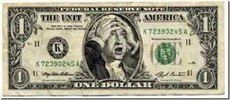 newdollarbill-47501-20110723-355