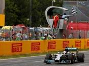 Lewis Hamilton poker vince Spagna