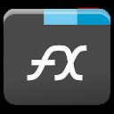 FX File Explorer: uno dei migliori file manager per Android applicazioni  play store google play store