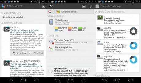 download 32 600x355 FX File Explorer: uno dei migliori file manager per Android applicazioni  play store google play store