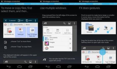 download7 600x355 FX File Explorer: uno dei migliori file manager per Android applicazioni  play store google play store