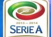 Serie corsa all'Europa rimandata, Sassuolo salvo