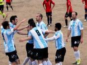 Stintino Calcio, numeri record nella stagione 2013-2014