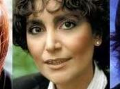 """Mariella Nava: """"Per Martini (Mimì) vorrebbe risarcimento ricordo"""""""