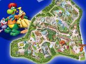 Gardaland Resort 2014 propone attrazioni divertimento unici