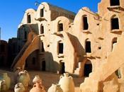 Mistral Tour apre alla Tunisa Algeria