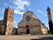 Basilica Zeno Verona.