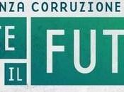 impegno contro corruzione