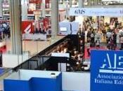 Salone Libro Torino 2014: libri eventi tutti gusti