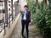 trip vita bella Arezzo