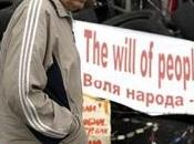 UCRAINA: Referendum nell'est paese. attesa risposte Kiev