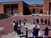 """Save Children: Italia grande povertà educativa, Friuli regione migliore"""""""