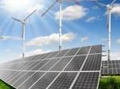 Rapporto UniVerde: italiani vogliono incentivi solare