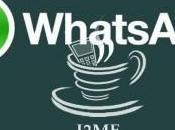 Whatsapp Vecchi Telefoni Nokia Symbian Java Compatibili