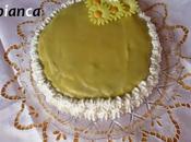 cake bianca