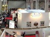 Salone Internazionale Libro Torino c'ero