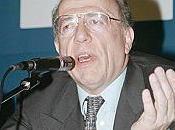Confalonieri: ''Progetto Murdoch ambizioso, realtà cambia poco''