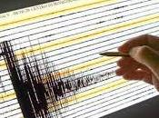 Terremoto Umbria Scossa Gubbio