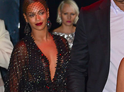 Jay-Z aggredito dalla sorella Beyoncé: perché?