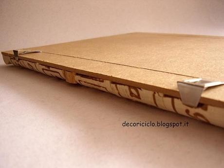 Bacheca di tappi di sughero paperblog - Parete di sughero ...