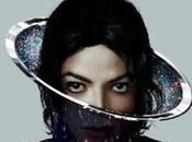 Escono inediti Michael Jackson