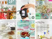 GOOD READS: Inspirational Online Magazines