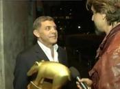 Staffelli sotto casa Valeria Marini Tapiro: trova Giovanni Cottone spesa