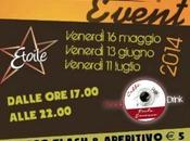 Invito all'aperitivo make up!!