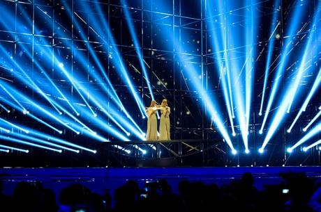 Eurovision Song Contest soulcity