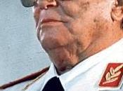STORIA: ricordo Tito, anni dopo