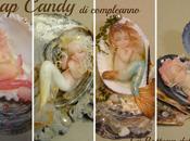 Swap Candy anni blog