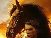 Horse [Londra]