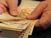 Napoli, interessi 200% anno: arrestate persone usura