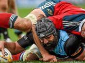 Glasgow Warriors-Munster, qualche numero sulla sfida venerdì
