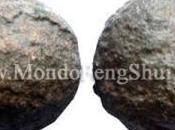 Seminario Boji Stones Pietre dello Sciamano