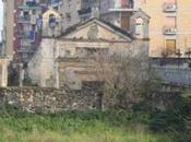 vergogne sangiorgese: dialettica Villa Bonocore