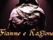 Storia fiamma brucia ancora: NarteA ricorda Giordano Bruno Napoli