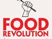 giovedì Food Revolution Torino