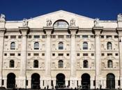 Borsa Italiana: sentiment Marcotti 13/05/2014
