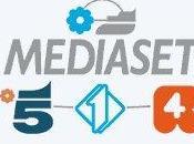 Mediaset Resoconto intermedio gestione primo trimestre 2014