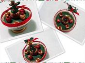 Idee regalo natalizie