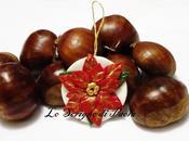 Addobbi natalizi- Stella Natale