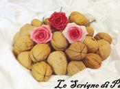 Bomboniere-Idee regalo- Rose