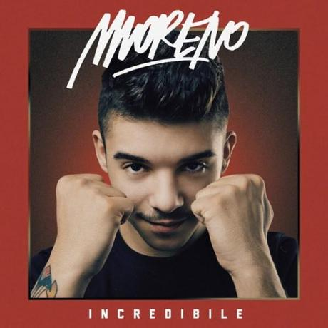 Moreno-incredibile-cover-620x620