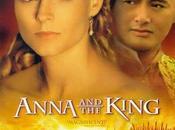 Anna King