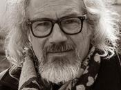 """Maggio 2014 versi Elio Coriano musica Vito Aluisi Collepasso reading """"FÜR EWIG (Lupo Editore)"""