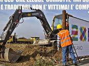 Italiani votate, votate bene: loro sono siamo noi!